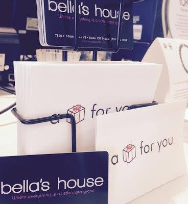 bellas-house-gift-card